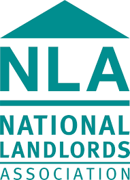 Become a National Landlords Association member