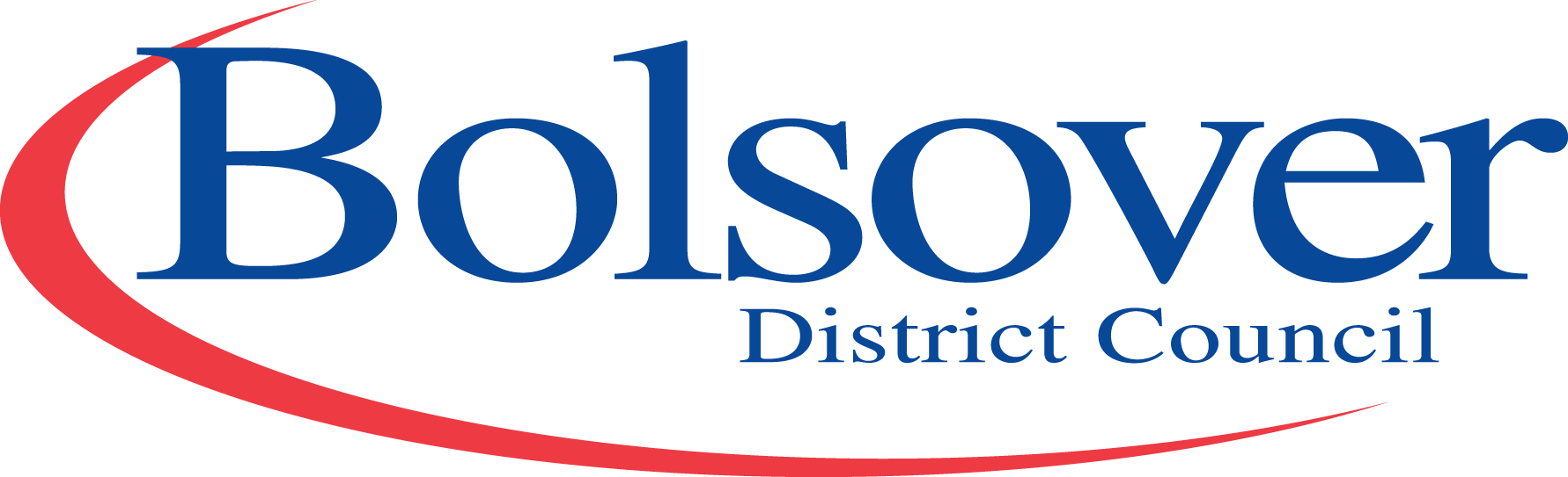 Bolsover District Council logo